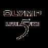 Olymp Level5