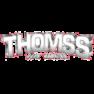 Thomms